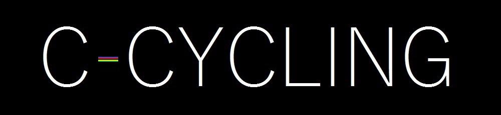 C-Cycling